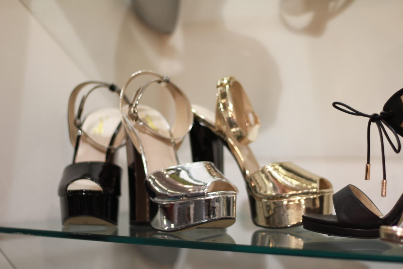 targ de pantofi expo riva schuh bloggers producatori pantofi scarpe fair congressi italia (3)