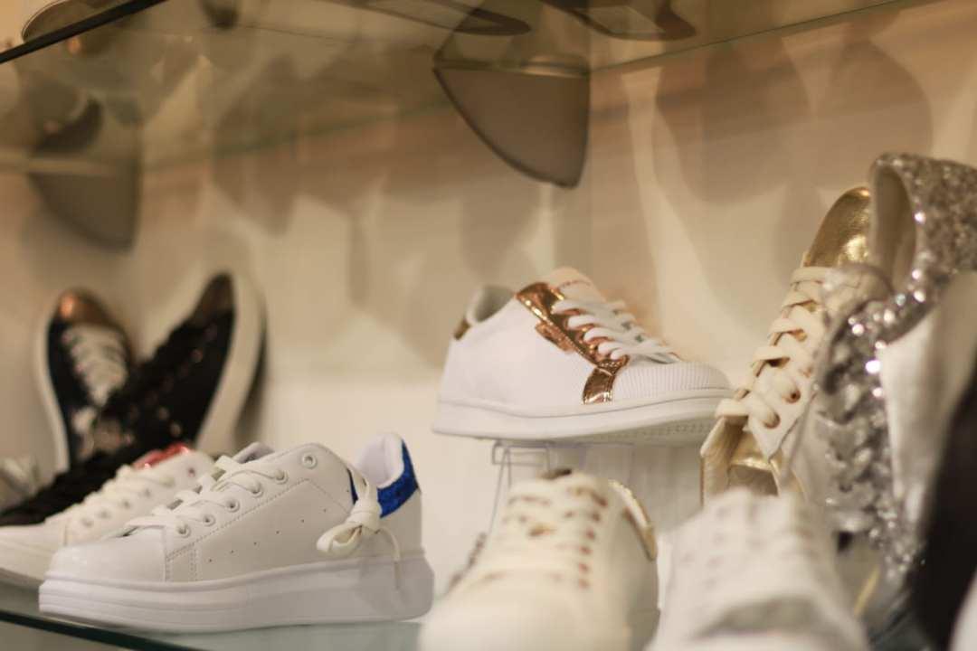 targ de pantofi expo riva schuh bloggers producatori pantofi scarpe fair congressi italia (5)