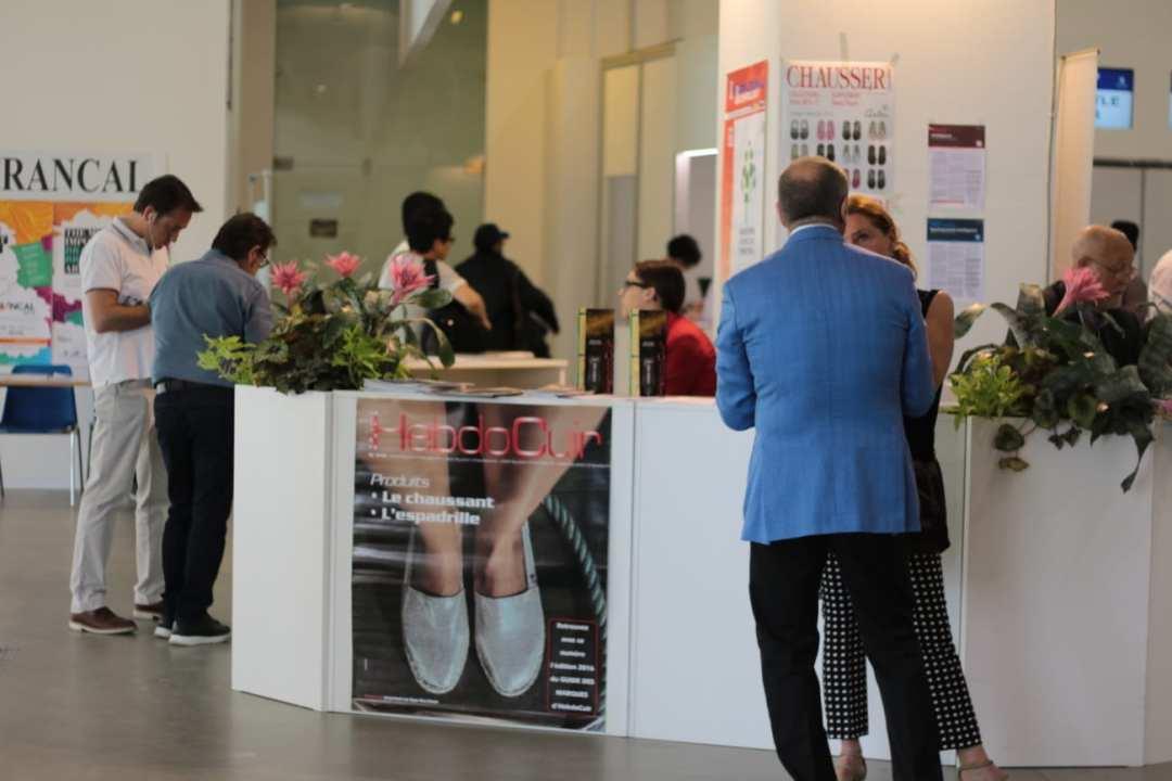 targ de pantofi expo riva schuh bloggers producatori pantofi scarpe fair congressi italia (9)
