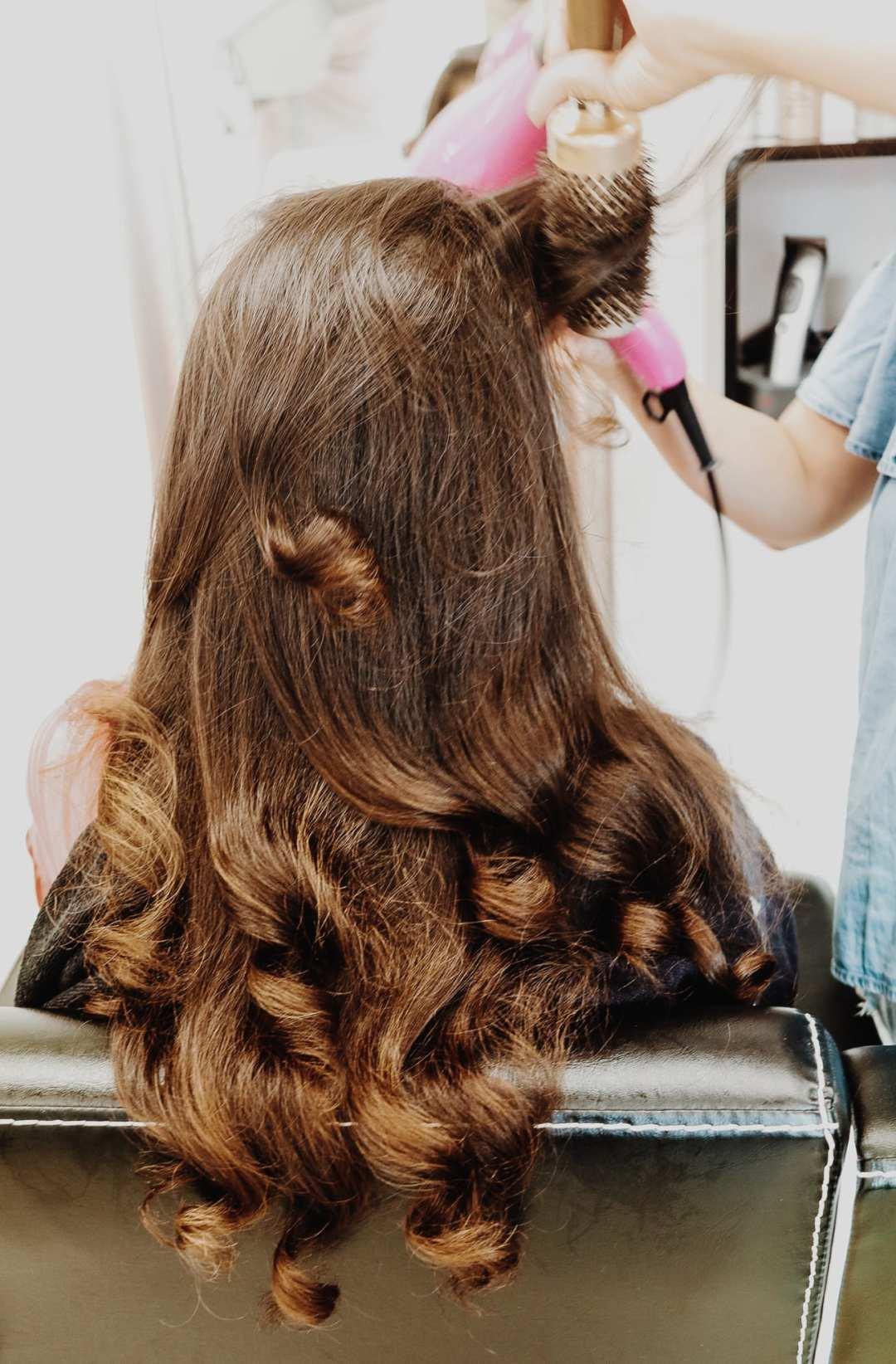 londa professional fiber infusion pret salon roxi rose tratament cheratina par cret efecte keratina pareri review beauty blog romania timisoara fashion lstudio timisoara laura jivan (10)