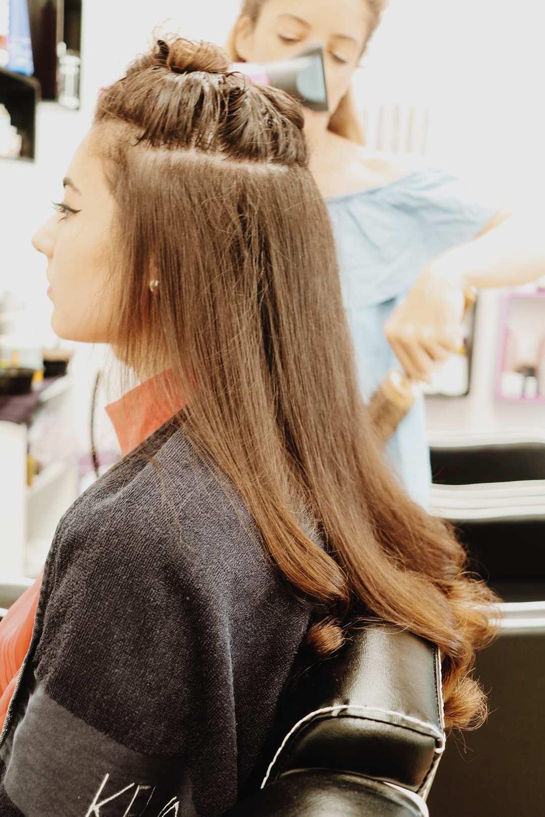 londa professional fiber infusion pret salon roxi rose tratament cheratina par cret efecte keratina pareri review beauty blog romania timisoara fashion lstudio timisoara laura jivan (50)