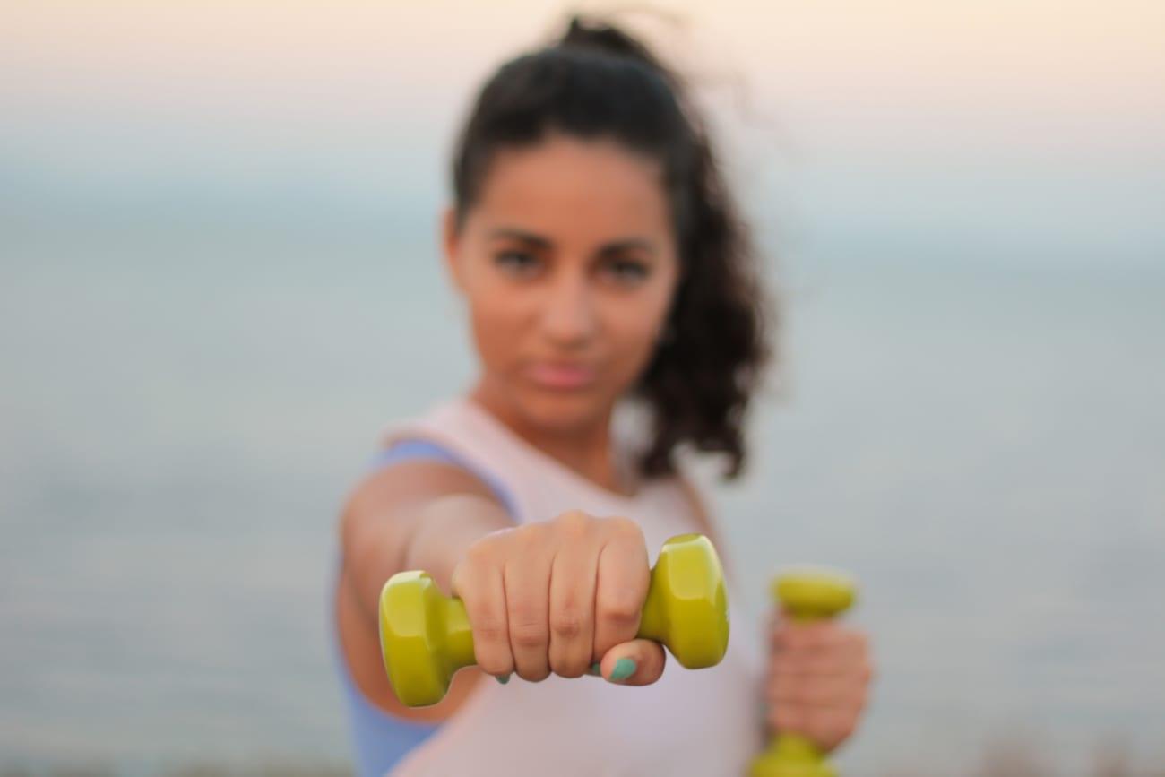 pe bune sa te apuci de sala sa ma apuc schimbare stil de viata how to start aerobics exercise change lifestyle sport workout