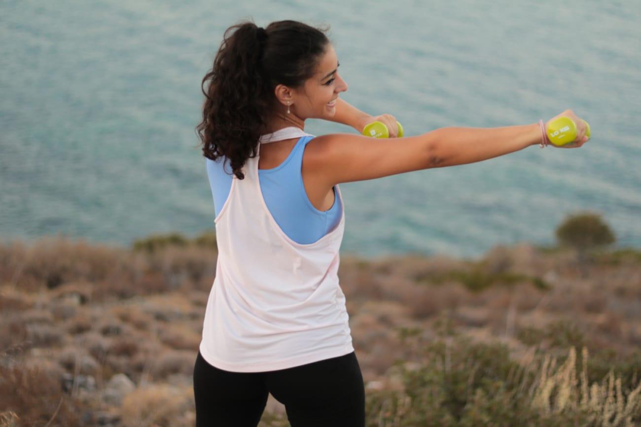 unde sa te apuci de sala sa ma apuc schimbare stil de viata how to start aerobics exercise change lifestyle sport workout