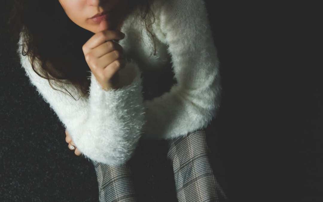 Cozy business – Bonprix