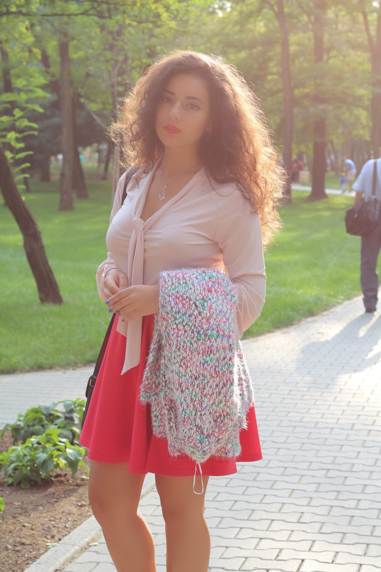 reserved-timis-roxi-rose-fashion-blogger-romania-shopping-city-timisoara-concurs-back-to-office-outfit-transitional-idei-news-stiri-18