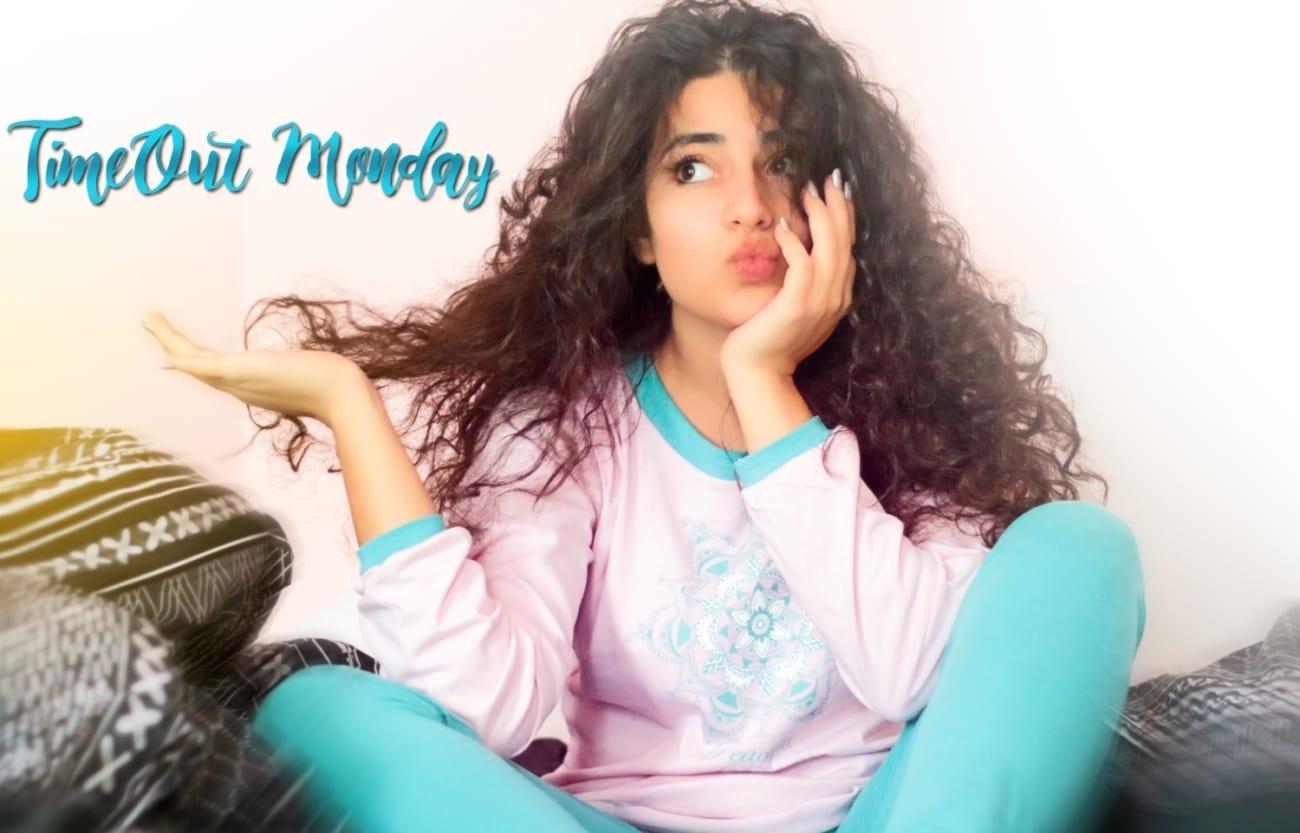 lunea in pijamale ce e de facut pijama femei dama calitate roxi rose fashion blog uniconf bucuresti