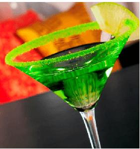 Precious Gem Emerald