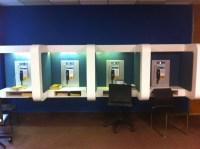 Communication Centre