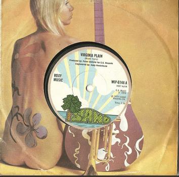 original-cover