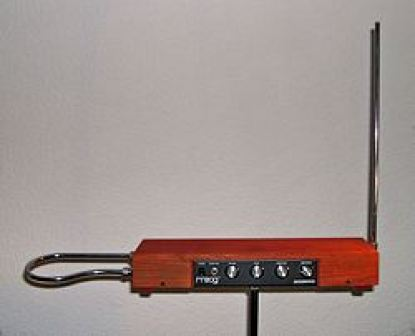 250px-Etherwave_Theremin_Kit