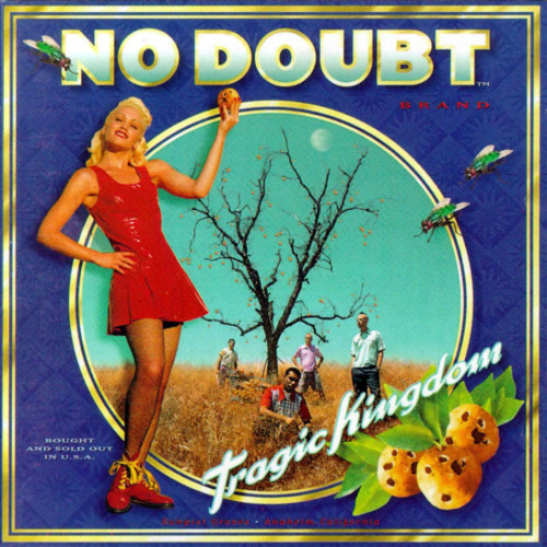 tragic-kingdom