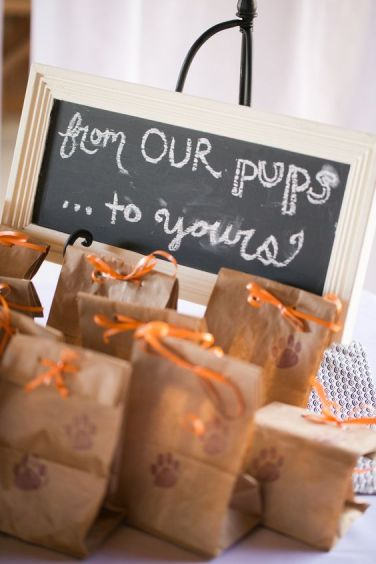 https://www.theknot.com/real-weddings/dog-wedding-favors-photo