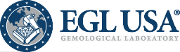 European Gemological Laboratory