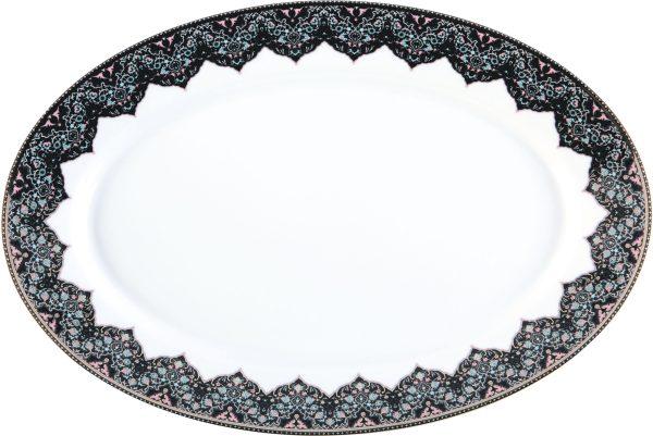 Ravier - Dhara bleu
