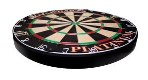 Royal-Darts-Dartboard-PLATINUM-4-50730