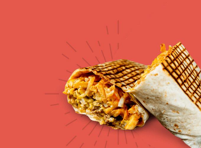 Le spécialiste du tacos
