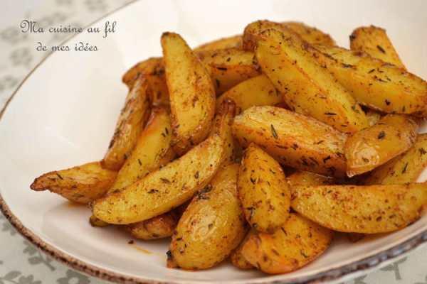 potatoes royal-fast-food.com elbeuf