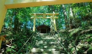 三峯神社, 秩父, 御仮屋, 山犬, オオカミ