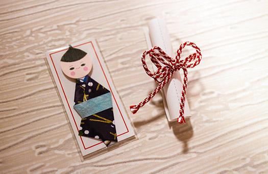 三峯神社, 秩父, えんむすびの木, 縁結び, 恋みくじ