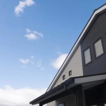山科区の中心に京都トップクラスの高性能住宅誕生