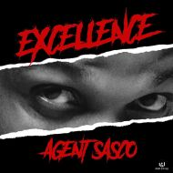 Excellence - Agent Sasco