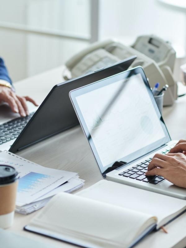 9 motive pentru care clienții dvs. preferă să facă rezervări online