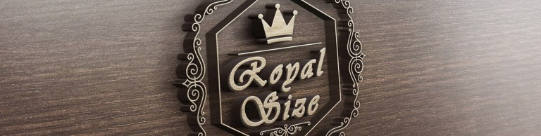 Royal Size