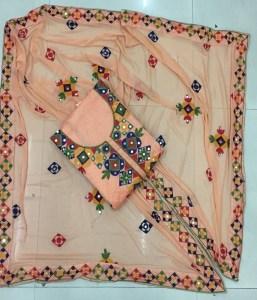 royal-anarkali-peach-color-heavy-chanderi-embroidered-salwar-suit