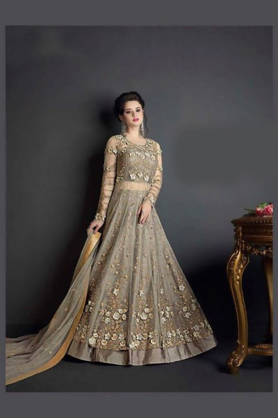 stunning-grey-embroidered-and-stone-work-heavy-net-anarkali-suit