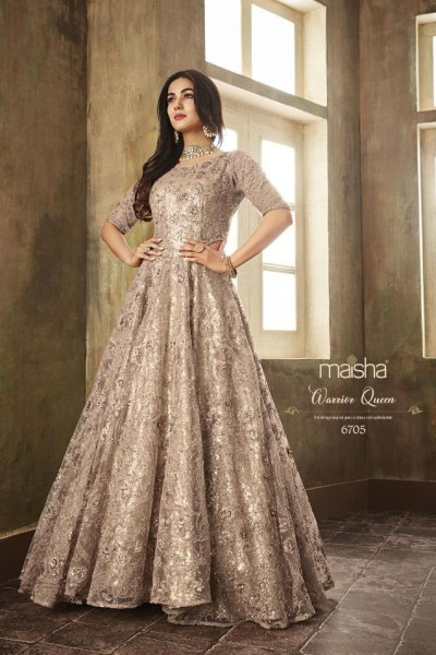 harmonious-gold-color-heavy-net-with-sequence-embroidery-suit