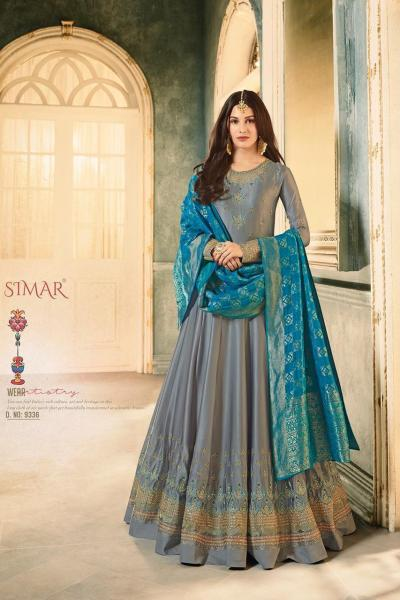 dazzling-grey-color-heavy-satin-georgette-with-embroidery-work-anarkali-suit