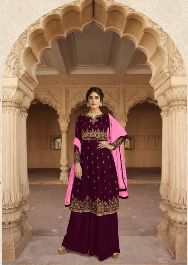 divine-purple-color-satin-georgette-with-embroidery-work-salwar-suit