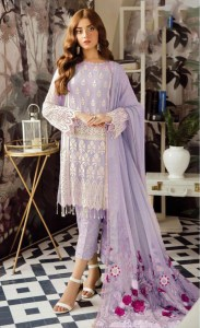 harmonious-violet-color-heavy-georgette-with-embroidery-work-sequence-suit (2)
