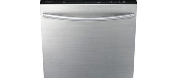 dish-washer-repairs