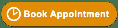 Orange-Book-Appointment-Button2