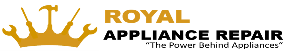 Royal Appliance Repair