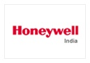 image logo of honeywell india under our clients website of royal Arabian