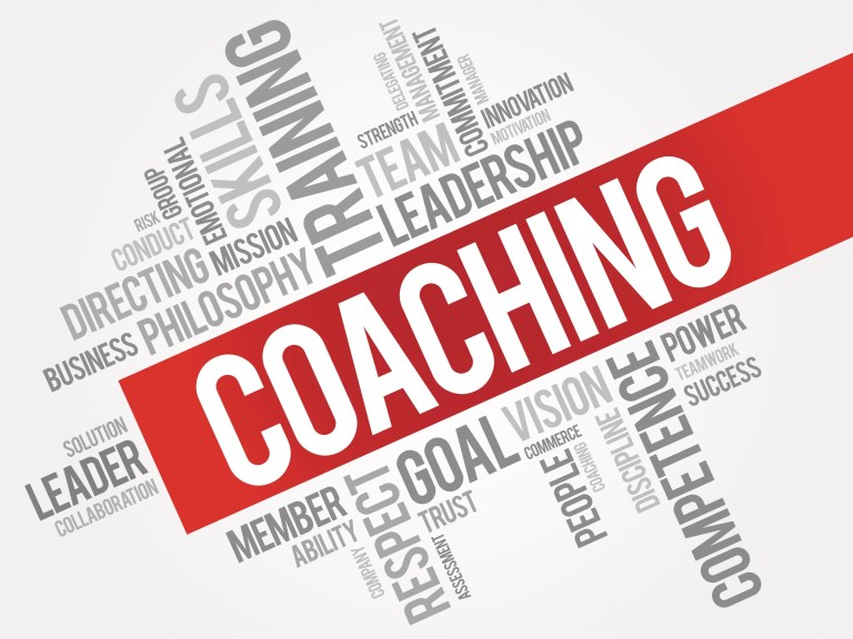 Why Business Coaches Need to Automate their Business