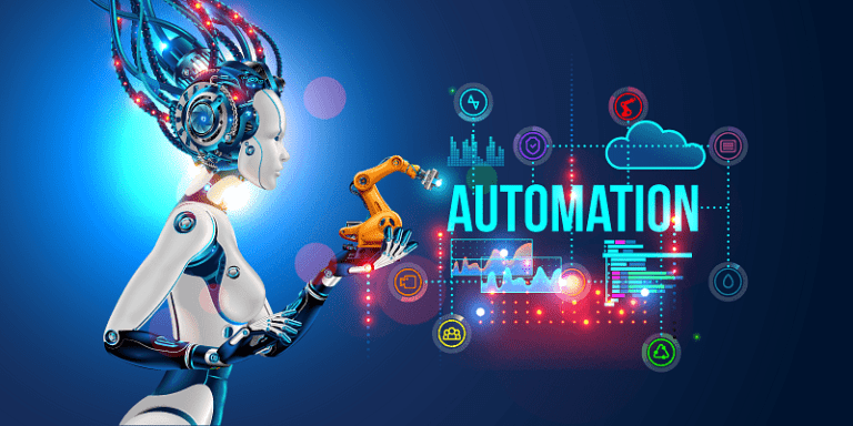 How a General Admin Virtual Assistant Helps Automate Your Business