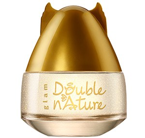 Double Nature – Glam