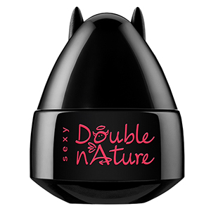 Double Nature – Sexy