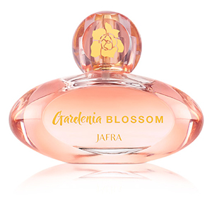 GARDENIA BLOSSOM EDP (New Packaging)
