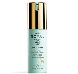 Revitalize Line & Pore Perfecting Serum