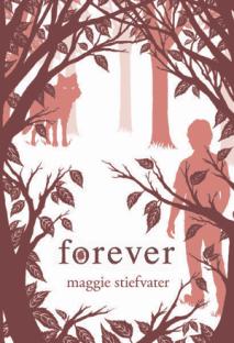 cover_forever_300