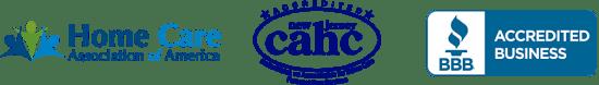 CareGiver's
