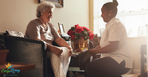How Nursing Facility Home Care is Transforming Health Care