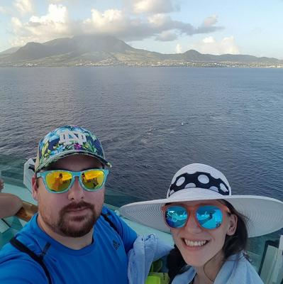 Royal Caribbean Honeymoon Gift Registry Couple Search