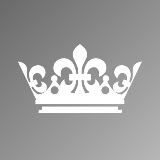 The Royal Family's links to Freemasonry