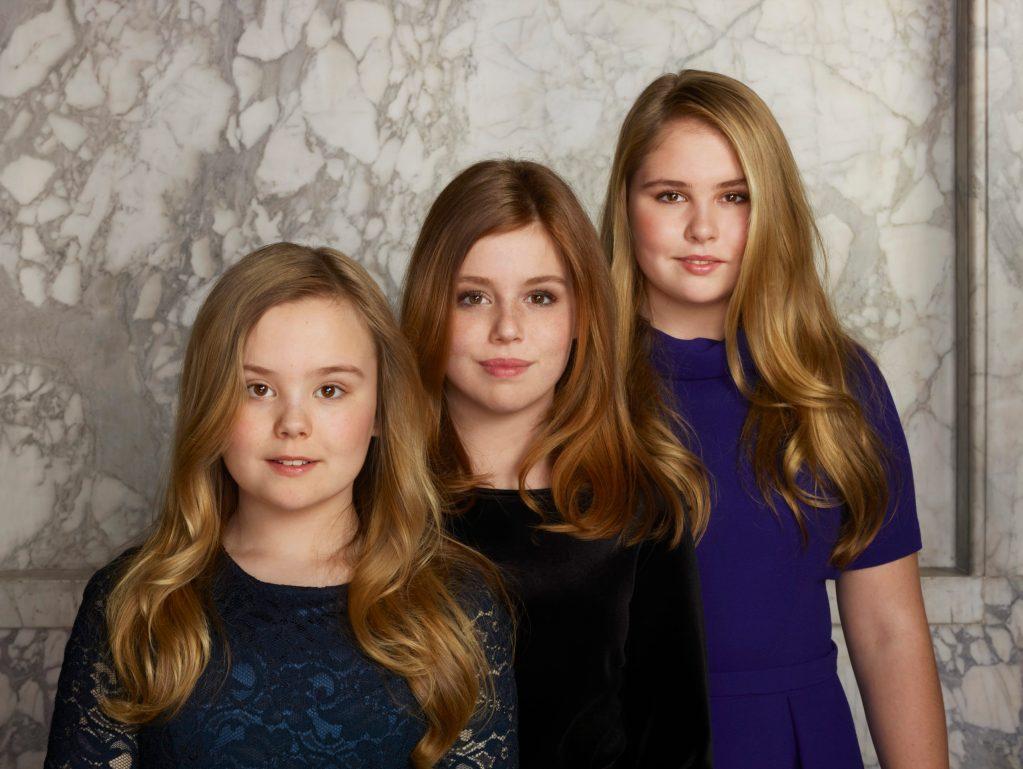 https://i1.wp.com/royalcentral.co.uk/wp-content/uploads/2019/12/prinses-ariane-prinses-alexia-en-prinses-van-oranje-2018-erwin-olaf-scaled.jpg?fit=1024%2C769&ssl=1