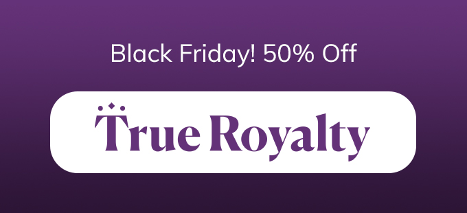 ADD THIS LINK: https://www.trueroyalty.tv/royal-central-promotion/